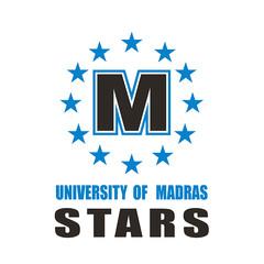 9. University of Madras _ Madras Stars_L