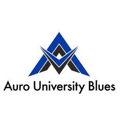 12. Auro University_Auro Blues_Logo.jpg