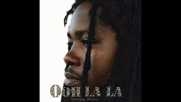 "Single ""OHH LA LA"""