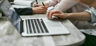 Resolución 846: reglamenta la expedición del certificado del primer empleo y el registro anualizado