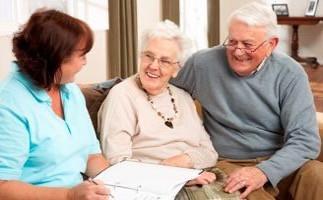 DECRETO 1429 DEL 2020 - Capacidad legal plena de las personas mayores de edad