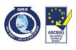 certificate ISO logo 9001.jpg