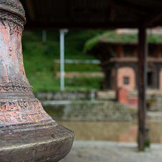Nepal Portfolio-9.jpg