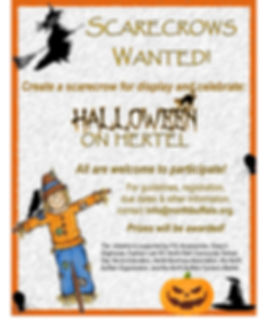 Call for Scarecrows Flyer June 2019.jpg