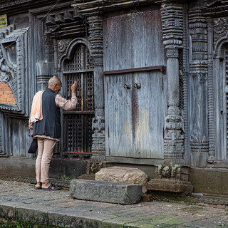 Nepal Portfolio-13.jpg