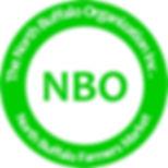 NBO NBFM logo for coaster & frisbee.jpg