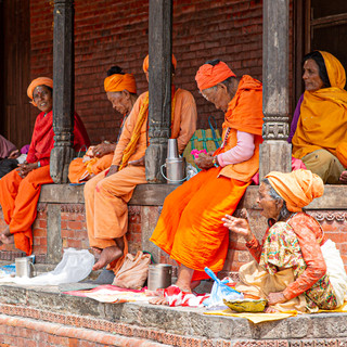 Nepal Portfolio-23.jpg