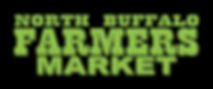NBFM logo green on blackarmers_BlackBG.j