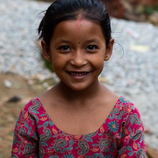 Nepal Portfolio-15.jpg
