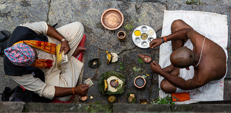 Nepal Portfolio-25.jpg