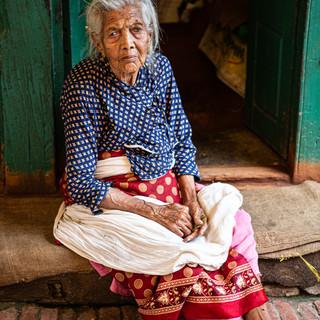 Nepal Portfolio-11.jpg