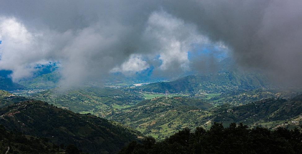 Nepal%20Portfolio-8_edited.jpg