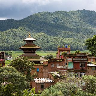 Nepal Portfolio-16.jpg
