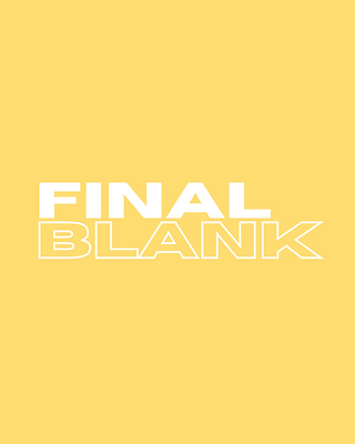 FINAL BLANK (13).png