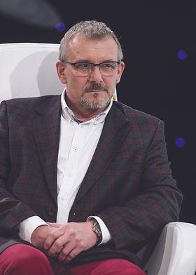 prof_Tomasz_J._Wąsik.jpg