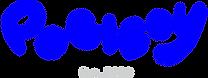 Pogiboy_Logo_LOGO_Full%20Lockup%20(1)_ed