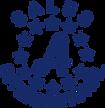 logo_SI_granat.png