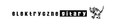 Logo_EG_oficjalne_tlo-01.png