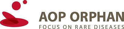 aop_orphan_logo_CMYK.jpg