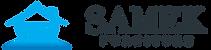 samek-Logo.png