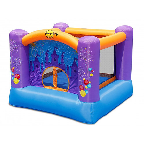 Party Bouncy Castle in affordable price perfect for 2 kids
