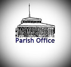 Parish%2520Office_edited_edited.jpg