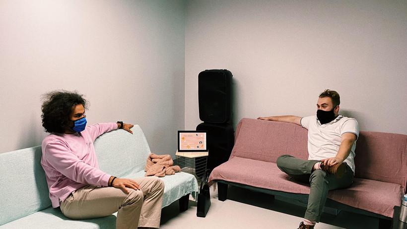 Sam&Brad Lounge.jpg