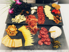 charcuterie and cheese board.jpg