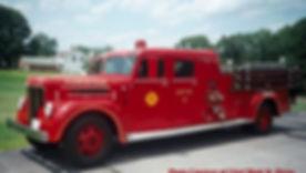 Harrisville_Engine_2_OLDms.jpg