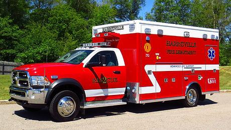 Harrisville Rescue 2 2016.jpg