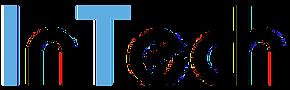 InTech_logo.png