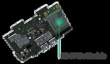 PCIe_module.png