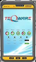 tegware-tablogo.png