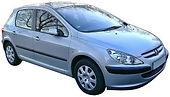 Peugeot 307.jpg