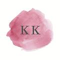 Katie Karas