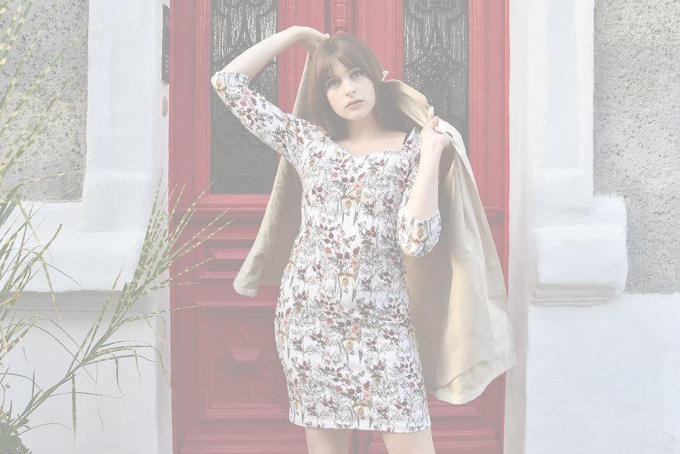 sukienka2_edited.jpg