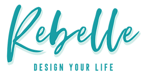 Rebelle_DYL.png