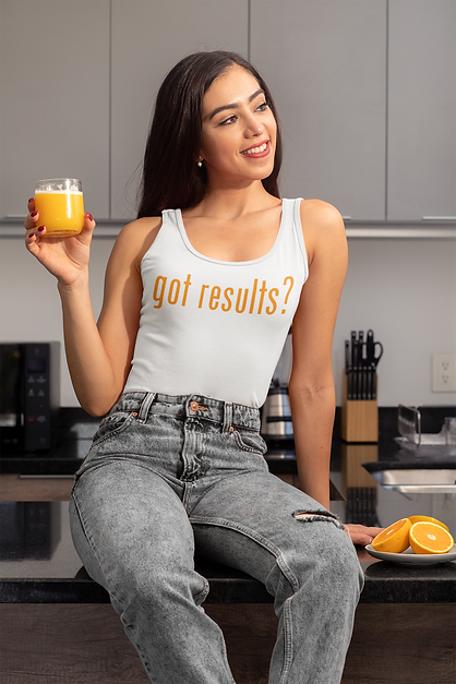 tank-top-mockup-featuring-a-young-woman-