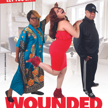 WOUNDED FLYER 1.jpg