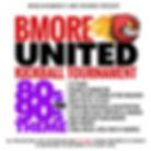 BMORE UNITED KICKBALL TEASER.jpg