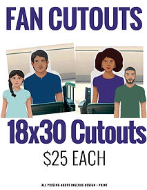 FAN CUTOUTS.jpg