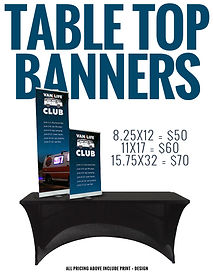 TABLE TOP BANNER.jpg