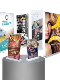 RETRACTABLE BANNER STANDS GROUP.png