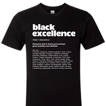 BLACK EXCELLENCE TSHIRT.png