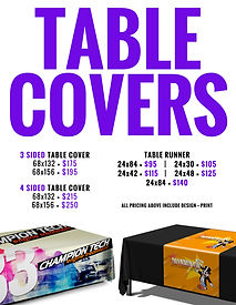 TABLE COVERS.jpg