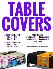 TABLE COVERS.jpg