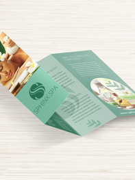 BROCHURE double_parallel_fold.png