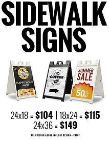 SIDEWALK SIGNS.jpg