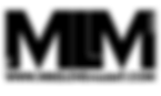 MLM LOGO 2017 BLACK.png