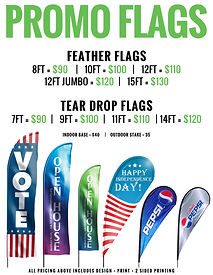PROMO FLAGS.jpg